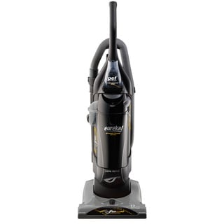 Eureka AS1051A Airspeed Bagged Upright Vacuum
