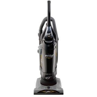 Eureka AS1051A Airspeed Bagged Upright Vacuum
