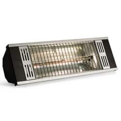 Heat Storm Tradesman 1500 Infared Heater|https://ak1.ostkcdn.com/images/products/6359244/Heat-Storm-Tradesman-1500-Infared-Heater-P13978083.jpg?impolicy=medium