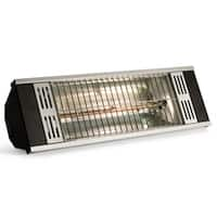 Heat Storm Tradesman 1500 Infared Heater