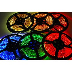ITLED 3528 12V 600 LEDs Strip Lighting