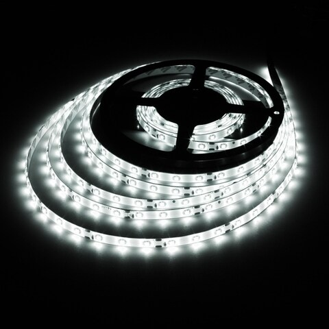 ITLED 3528 Indoor LED Strip Lighting 12V 600