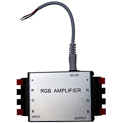ITLED RGB LED Strip Amplifier