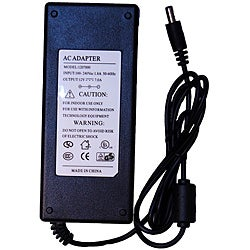 ITLED DC Transformer/ Driver for LED Strips 84W