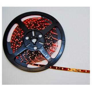 ITLED Copper Color 12V 300 LED Strip Lighting