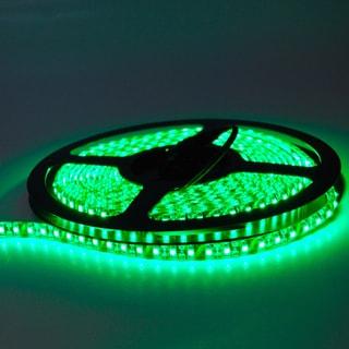 ITLED 3528 12V 600 LEDs Waterproof Strip Lighting