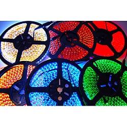 ITLED 3528 12V 600 LEDs Waterproof Strip Lighting|https://ak1.ostkcdn.com/images/products/6359284/ITLED-3528-12V-600-LEDs-Waterproof-Strip-Lighting-P13978122.jpg?impolicy=medium