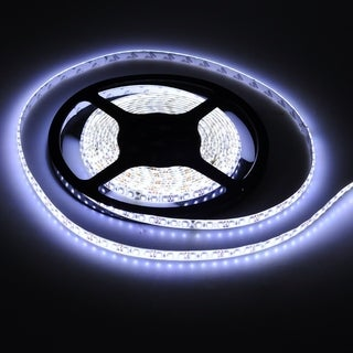 ITLED 3528 Outdoor LED Strip Lights 12V 600