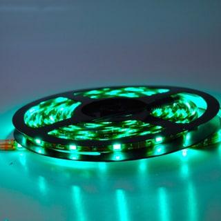 ITLED 5050 12V 150 LEDs Waterproof Strip Lighting