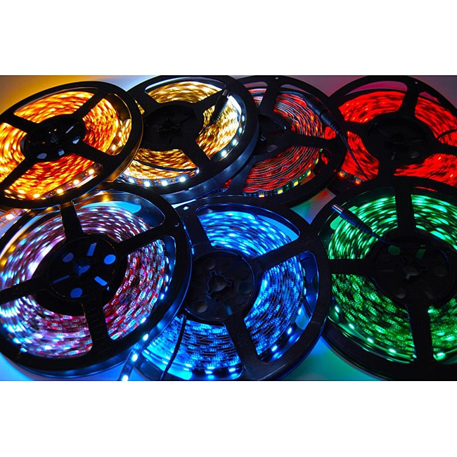 ITLED 5050 12V 300 LEDs Strip Lighting