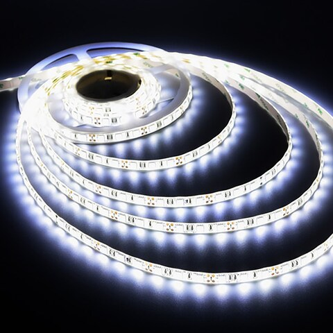 ITLED 5050 12V 300 LEDs Waterproof Strip Lighting