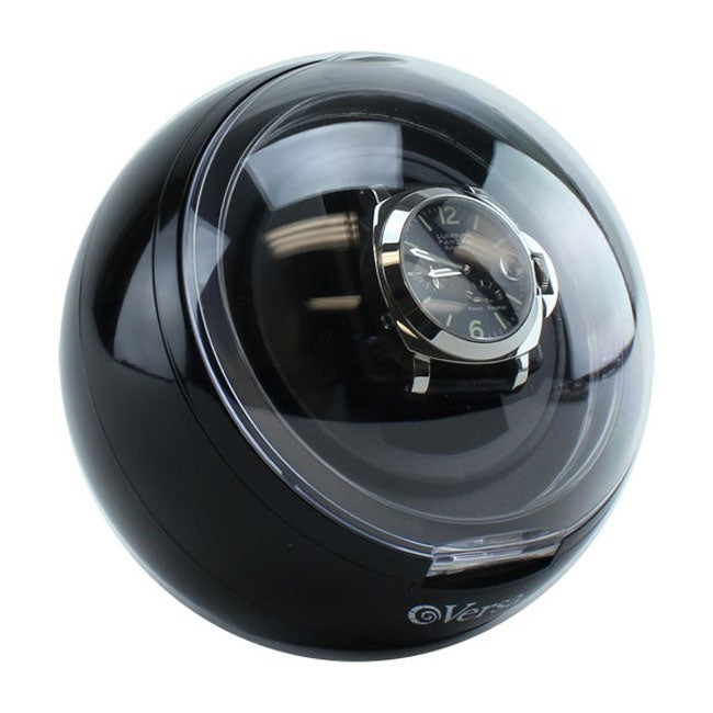 Versa Single Watch Winder - Thumbnail 0