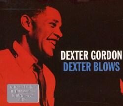 Dexter Gordon - Dexter Blows