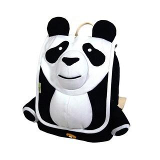EcoGear EcoZoo Panda Backpack