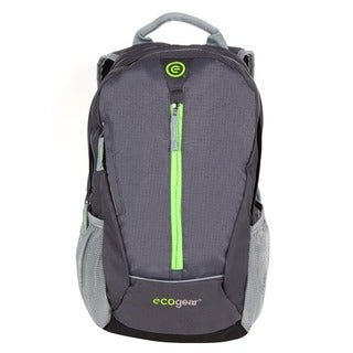 EcoGear Mohave Tui II Recycled 18-inch Backpack
