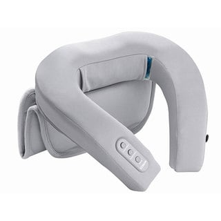 Conair Neck and Back Massager