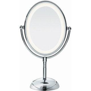 Makeup Mirrors Shop The Best Brands Overstock Com