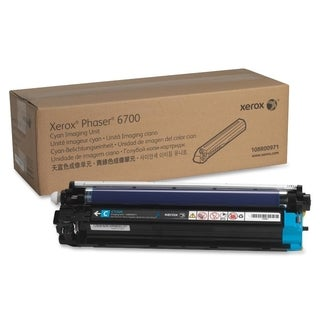 Xerox Imaging Drum Unit