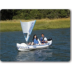 Sea Eagle QuikSail|https://ak1.ostkcdn.com/images/products/6364213/Sea-Eagle-QuikSail-P13982115.jpg?impolicy=medium