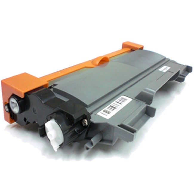 Brother CompatibleTN450  Black Laser Toner Cartridge - Thumbnail 0