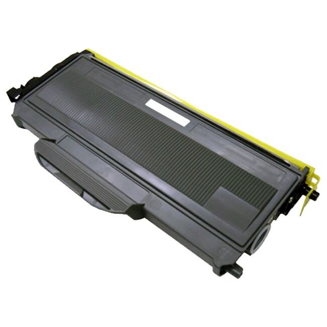 Brother Compatible TN360 Black Laser Toner Cartridge