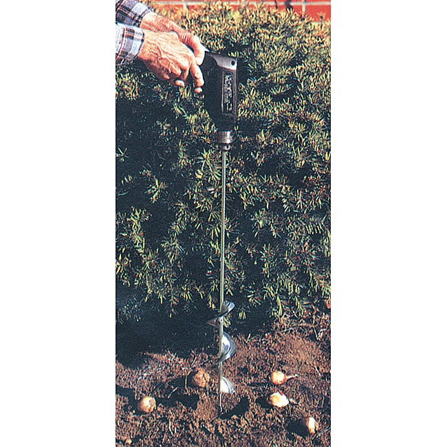 """ProTech Jisco Bulb Planter 2-3/4""""x24"""" (Jisco 2-3/4""""x24"""" B..."""