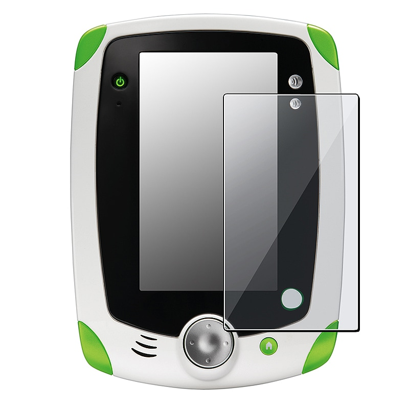 LCD Screen Protector Guard compatible with LeapFrog LeapPad