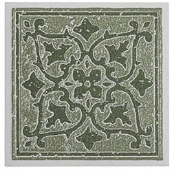 Nexus Accent Forest 4x4 Self Adhesive Vinyl Wall Tile - 27 Tiles/3 sq. Ft.