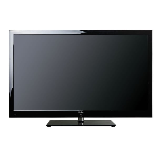 "Haier LE55B1381 55"" 1080p LED-LCD TV - 16:9 - HDTV 1080p - 120 Hz"