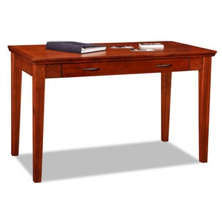 Westwood Cherry Laptop Desk