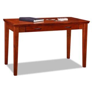 Westwood Cherry Laptop Desk