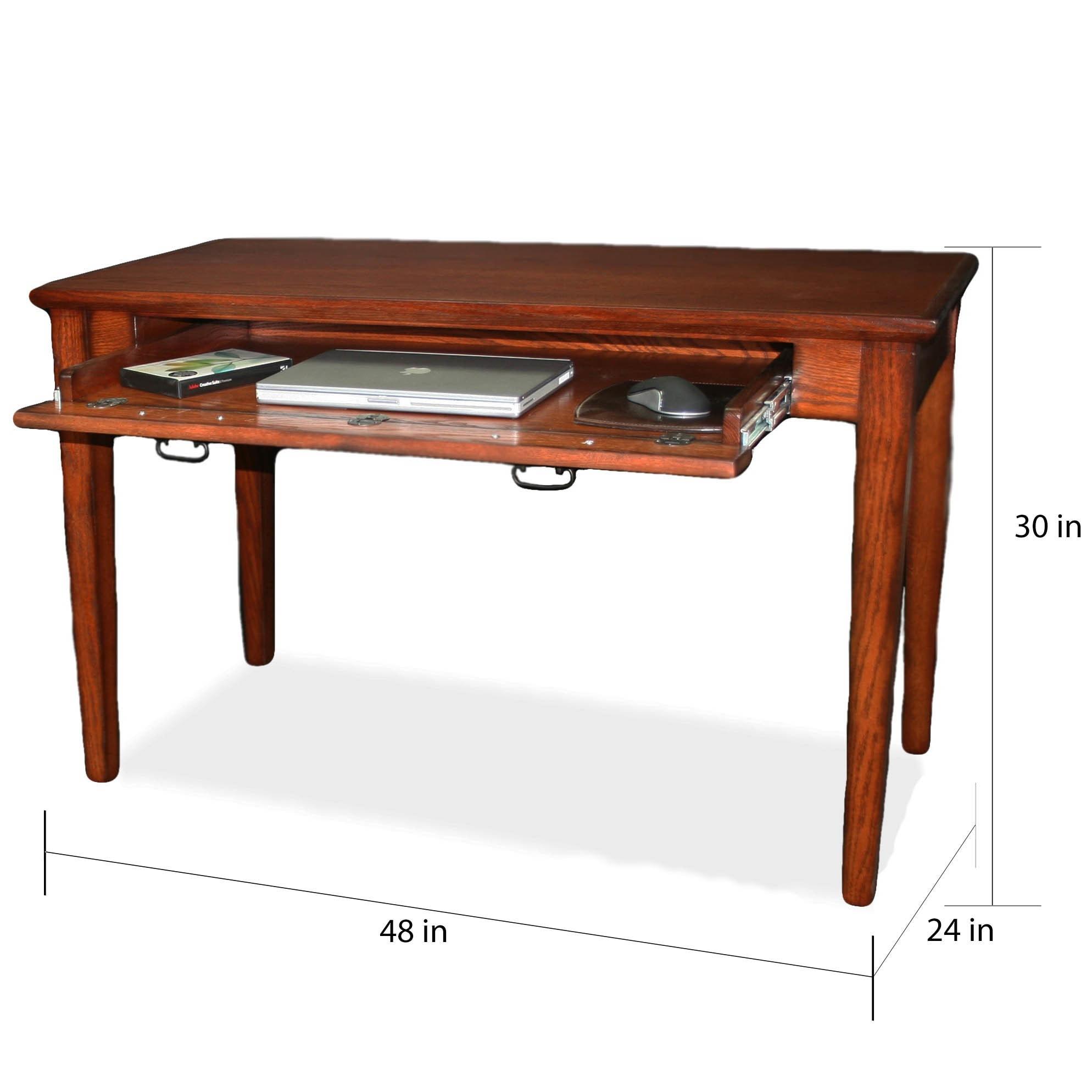 Laptop Desk Desk Design Ideas