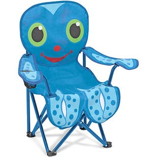 Melissa & Doug Child-size Folding Travel Octopus Chair|https://ak1.ostkcdn.com/images/products/6366590/P13983934.jpg?impolicy=medium