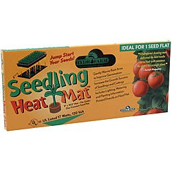 Seeds Amp Seed Starting For Less Overstock