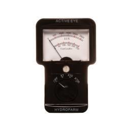 HydrofarmLight Meter