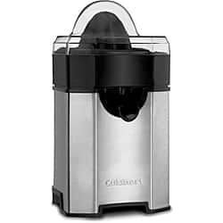 Cuisinart CCJ-500 Pulp Control Citrus Juicer|https://ak1.ostkcdn.com/images/products/6366786/Cuisinart-CCJ-500-Pulp-Control-Citrus-Juicer-P13984048.jpg?impolicy=medium