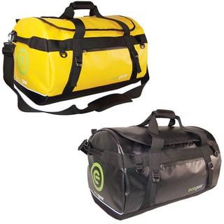 EcoGear Granite 28-inch Water-resistant Duffel Bag