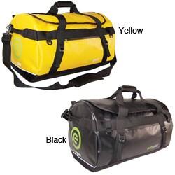 EcoGear Granite 24-inch Water-Resistant Duffel Bag