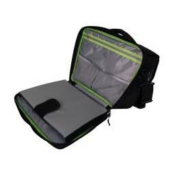 EcoGear Tiger II Laptop Messenger Bag