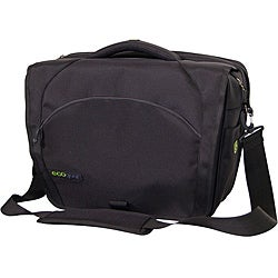 EcoGear Tiger II Laptop Messenger Bag