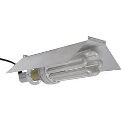 Hydrofarm 125 Watt Fluorescent Replacement Bulb