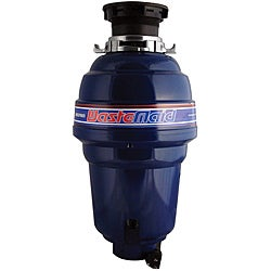 Waste Maid 1-1/4 HP Premium Disposer