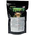 Earth Juice 2-pound 'Verde Fire' Grow Fertilizer