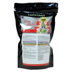 Earth Juice 'Bloom Master 0-50-30' 3-pound Plant Food
