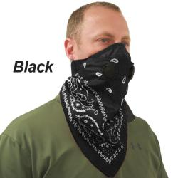 Atv dust mask 15