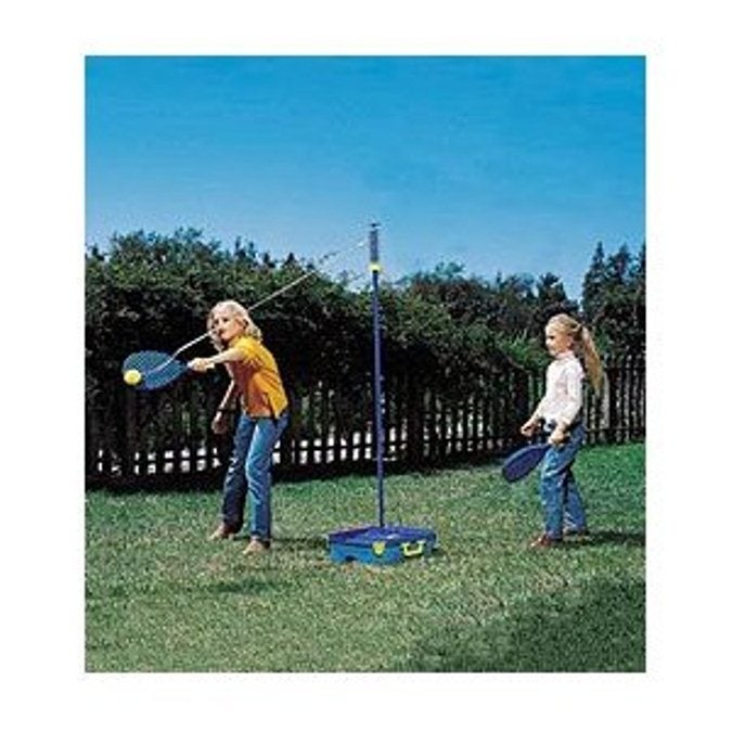 All Surface Swingball Teatherball