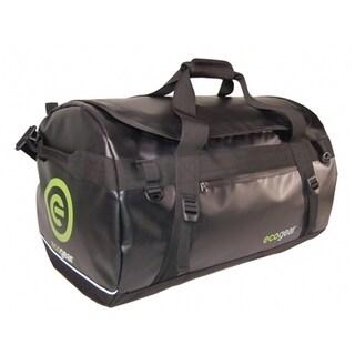EcoGear Granite 20-inch Water-resistant Duffel Bag