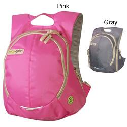 EcoGear Ocean 14-inch Backpack|https://ak1.ostkcdn.com/images/products/6369323/EcoGear-Ocean-14-inch-Backpack-P13986037.jpg?impolicy=medium