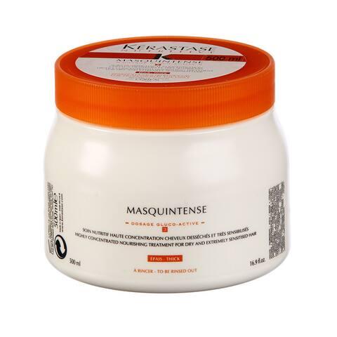 Kerastase Nutritive Masquintense 16.9-ounce Conditioner