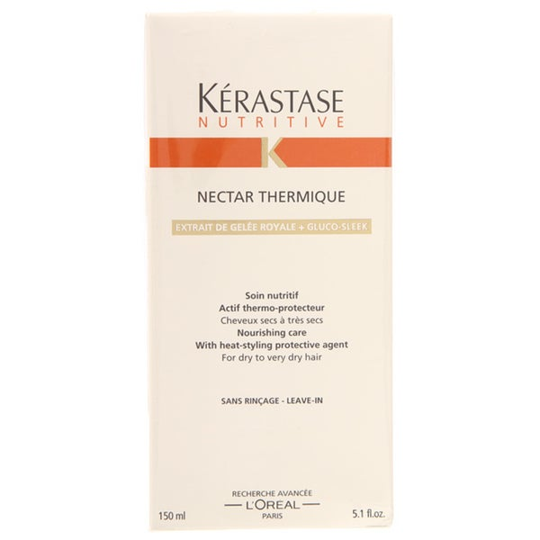 Kerastase Nectar Thermique 5.1-ounce Treatment